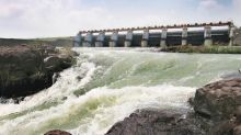 Maharashtra: Water stock in 3,267 dams rises to over 63%