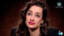 Adara se posiciona como ganadora tras sincerarse sobre su amor por Gianmarco y su infelicidad con Hugo