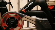 Peloton responds to pushback against 'misinterpreted' holiday ad