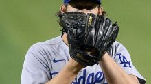 Angels vs. Dodgers Game Preview: Clayton Kershaw Looks To Bounce Back In Freeway Series Opener