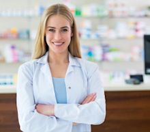 Why Bristol-Myers Squibb (BMY) Stock is a Compelling Investment Case