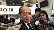 Syarief Hasan: AHY siap ditunjuk jadi menteri