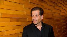 Justiça determina que empresa indenize Leandro Hassum em R$ 20 mil