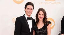 'Superstore' Star Ben Feldman and Wife Welcome Baby Boy!