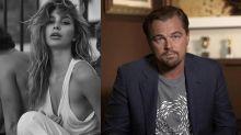 Las fotos más sexis de Camila Morrone, la argentina que conquistó a Leonardo DiCaprio