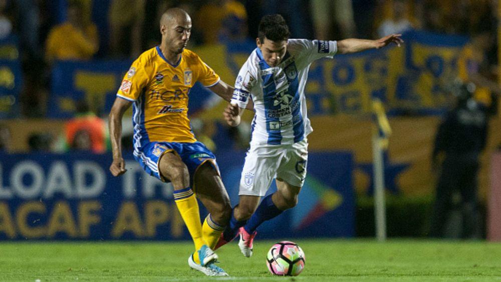 OFICIAL: Guido Pizarro firma con el Sevilla por cuatro temporadas