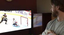 Ducks winning through improvising; Pittsburgh's NHL history (Puck Headlines)