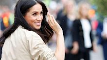 Meghan Markle Is Poised to Become the Most Prominent Influencer in the World