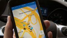 ¿Las alertas de policía de Waze atentan contra la seguridad? En Nueva York piensan que sí