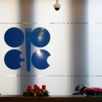 OPEC has two main options for June meeting, both foresee output rise - sources