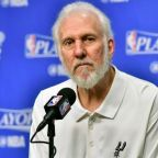 LeBron James, Gregg Popovich lead strong NBA response to President Trump at media days
