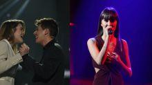 Corazón partido: Los espectadores se dividen entre Aitana o Alfred y Amaia como representantes de Eurovisión