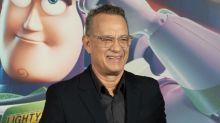 Tom Hanks cumple 63 años: estos son los papeles que pudo haber interpretado