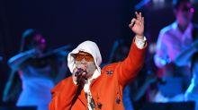 La discriminación al reguetón en los Grammy Latinos provoca un sinfín de memes