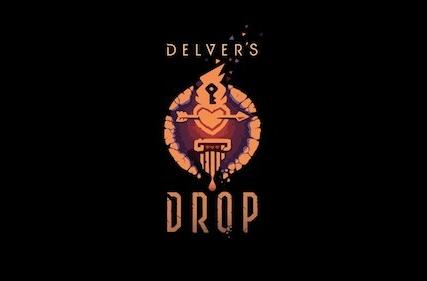 Delver's Drop makes a promising first impression