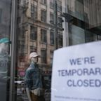 May jobs report: US economy unexpectedly adds 2.5 million payrolls, unemployment rate falls to 13.3%