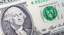Dollar-Cost Averaging: a completely risk-free investing strategy?