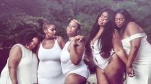 These 5 'fat' women are 'unapologetically' embracing their beauty