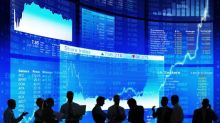 Former SAC Capital Portfolio Manager Tor Minesuk's Top 10 Stock Picks for 2021