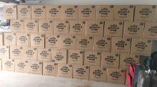Hamsterkauf geht schief: Familie bestellt wegen Coronakrise Toilettenpapier – für 12 Jahre