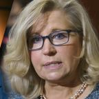 'I've had it with her': McCarthy criticism of Liz Cheney caught on hot mic