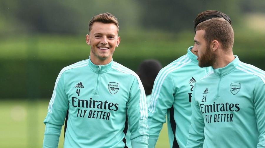 Arsenal vs Chelsea FC live stream, which TV channel and how can I watch online in the UK today