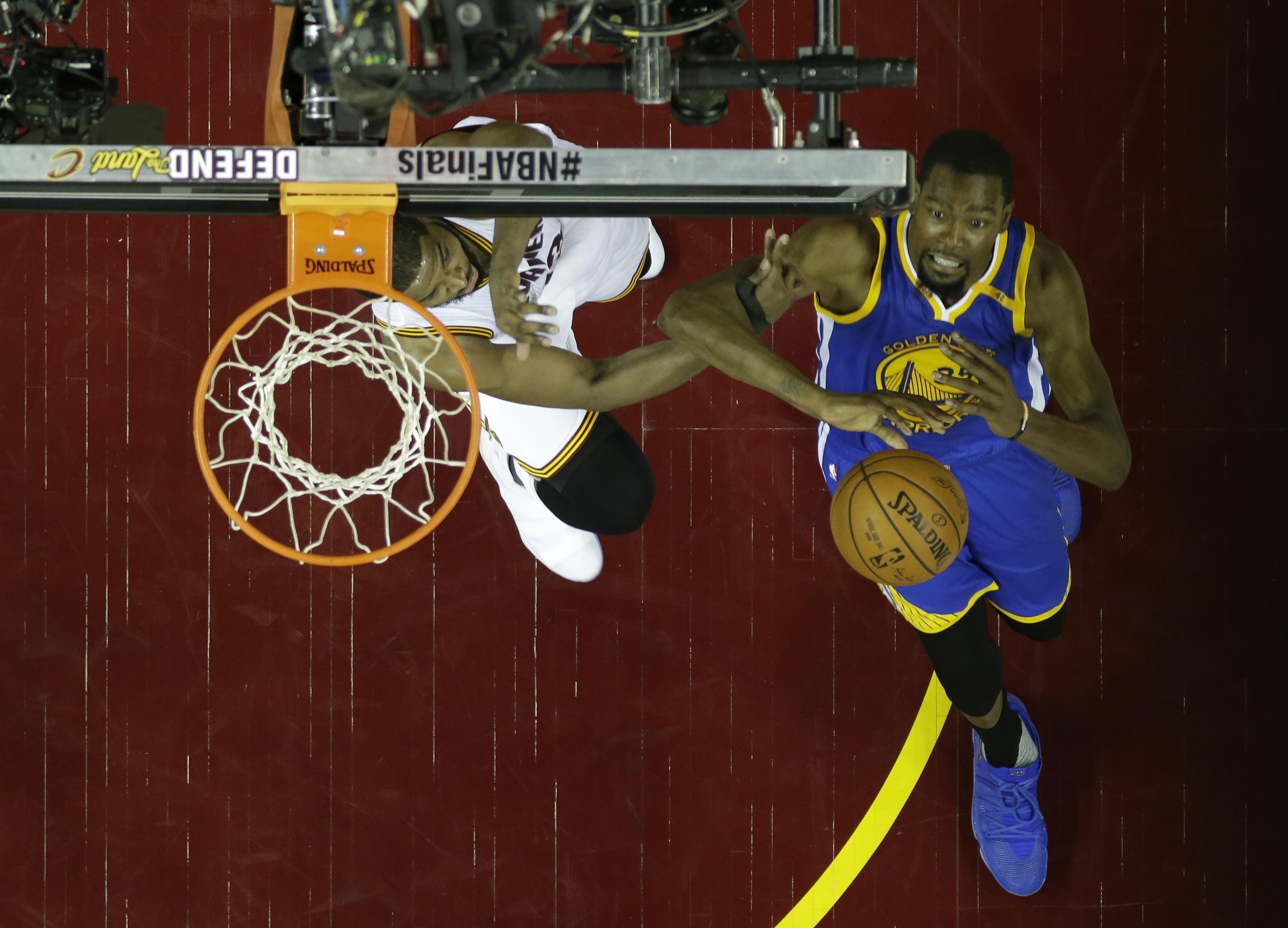 Nba Finals Live Streaming Mobile | All Basketball Scores Info
