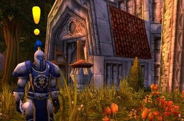 How to get back into WoW after a long break