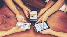 WhatsApp, ecco la ricerca inversa delle immagini: un nuovo modo per combattere le fake news