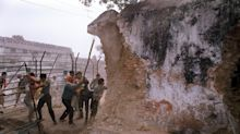 Babri: With 351 Witnesses, CBI Couldn't Prove A Crime The World Witnessed