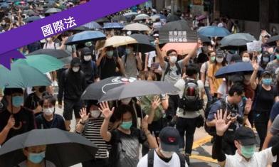 「真的不想移民台灣」掀熱議