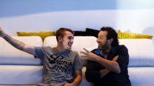 Foot - ESP - Barça - Barça : Antoine Griezmann aurait songé à partir avant de se raviser, selon son ancien agent