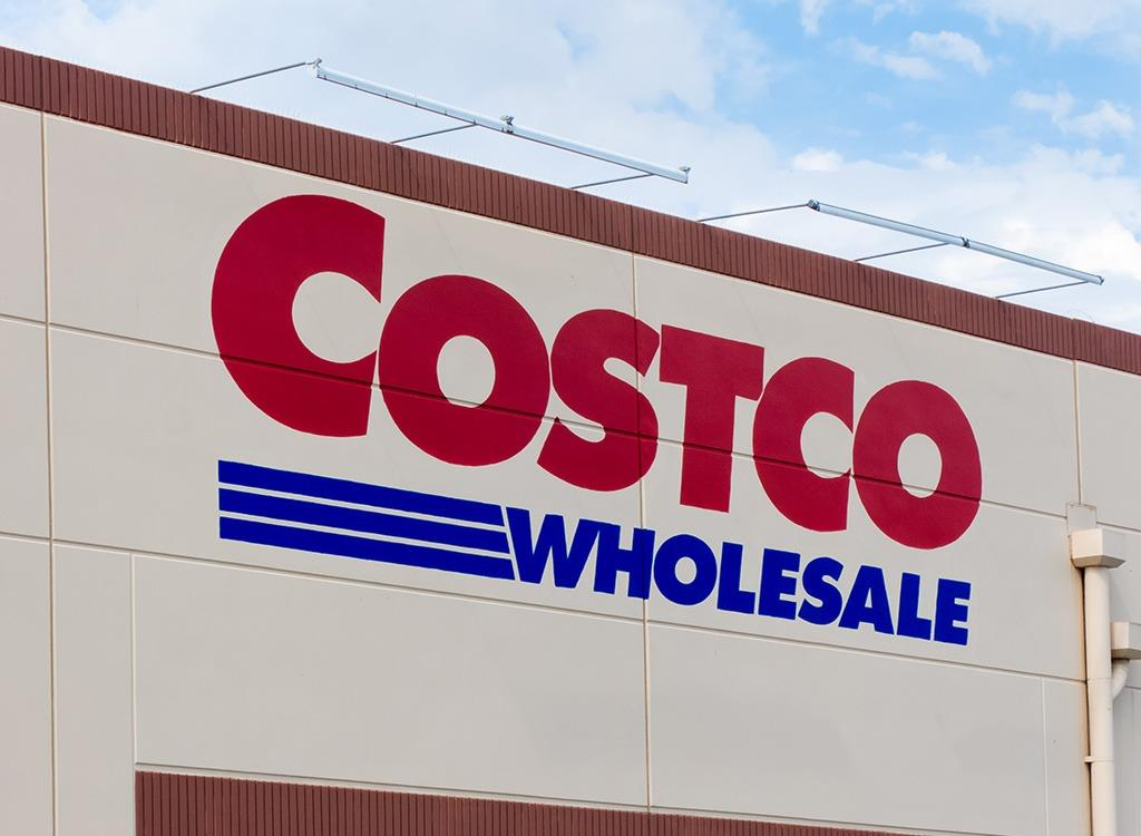 costco wholesale corporation essay Costco wholesale corporation essays: over 180,000 costco wholesale corporation essays, costco wholesale corporation term papers, costco wholesale corporation research paper, book reports 184 990 essays, term and research papers available for unlimited access.
