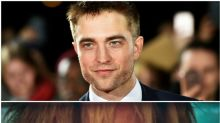 Robert Pattinson como nunca lo has visto