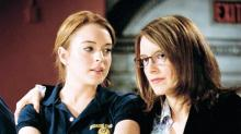 'Mean Girls' Turns 10: The Intersection — and Divergence — of Lindsay Lohan and Tina Fey