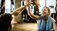 Sport : 6 astuces pour retrouver la motivation et s'y tenir