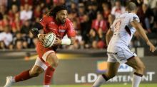 All Black legend Nonu returning to Toulon