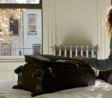 Airbnb predicts unprecedented rebound in travel