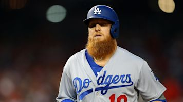 Dodgers rip Astros over sign-stealing scandal