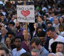 Manchester terror attack: What we know