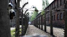 Italia despide a Terracina, uno de los últimos supervivientes de Auschwitz