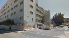 Investigan la muerte de un niño de 12 años ahorcado en La Unión (Murcia)