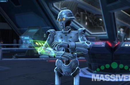 SWTOR to get ability delay fixes but no Valor rollback [Updated]