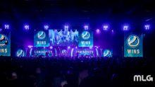 Luminosity Gaming Wins CWL Fort Worth