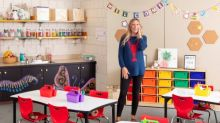 Wayfair Unveils Winners of Dream Classroom Giveaway