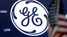 Former GE Vice Chair Beth Comstock: Culp's outside perspective a plus