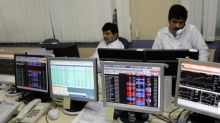 Stock Market Today LIVE Updates: Sensex rises over 830 points, Nifty reclaims 9,000 mark; Cipla shares gain 15%