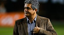 Em meio à crise dentro e fora de campo, Cruzeiro contrata ex-psicóloga do Atlético-MG