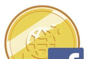 Facebook under fire over virtual currency architecture; lawsuit seeks $5 million