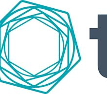 Tenable Announces Availability of Frictionless Assessment in AWS Marketplace